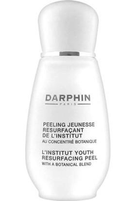 Darphin Peeling Jeunesse Resurfaçant De Linstitut 30ml Arındırıcı Peeling