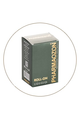 Pharmaozon Roll On 50 ml