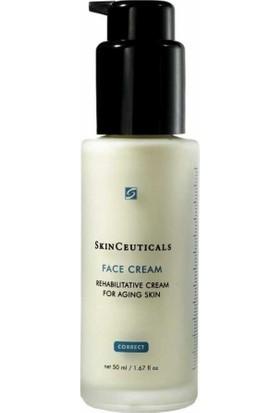 SkinCeuticals Face Yüz Bakım Kremi 50 ml