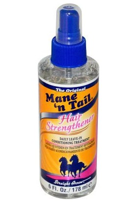 Mane n Tail Hair Strengthener 178 ml
