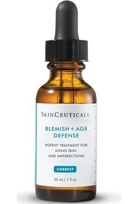 SkinCeuticals Blemish Age Akneli Ciltler İçin Serum 30 ML
