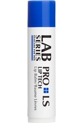 Lab Series Pro Ls Lip Tech Dudak Balmı 4.3 gr