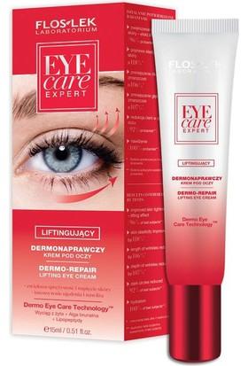 Eye Care Expert Lifting Eye Cream 15 ml - Göz Çevresi Bakım Kremi