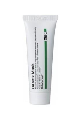 Biretix Mask 25ml - Sebum Düzenleyici Maske
