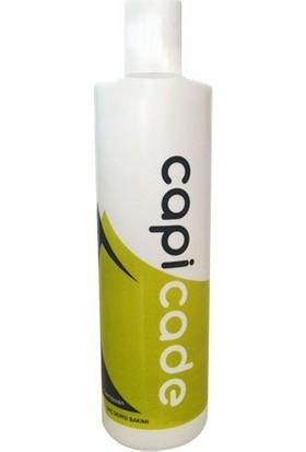 Capicade Şampuan 200 ml