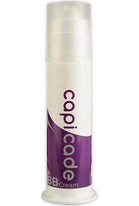 Capicade Hair BB Cream 100 ml
