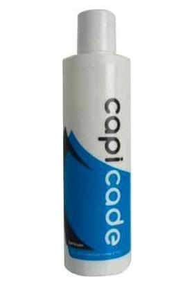 Capicade Saç Dökülmesine Karşı Bakım Şampuanı 200 ml