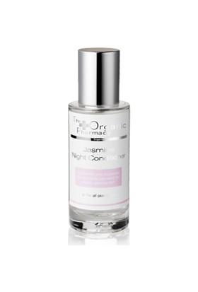 The Organic Pharmacy Jasmine Night Conditioner Yoğun Nemlendirici Gece Kremi 50ml