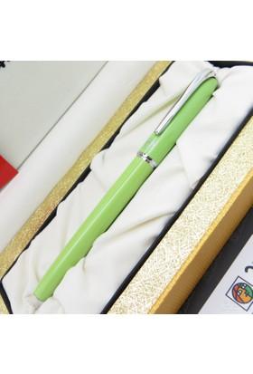 Picasso Malaga Roller Kalem Yeşil Picasso Kalem