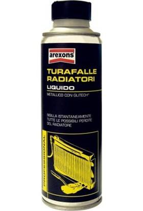 Arexons Radyatör Çatlak tıkayıcı ve Sızıntı Önleyici - 300 ml