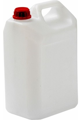 Gaz Yağı - 3 litre