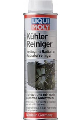 Liqui Moly Radyatör Temizleyici - 300 ml