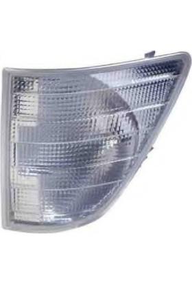 Mercedes Sprinter 95-99 Sol Sinyal Lambası Duysuz