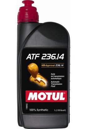 Motul ATF 236.14 - 1 Lt