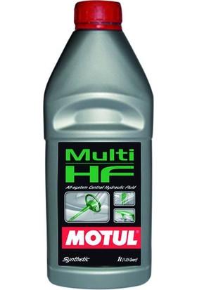 Motul Multi HF - 1 Lt
