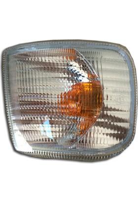 Renault Premium Midlum Kerax Sol Sinyal Lambası 5001834560