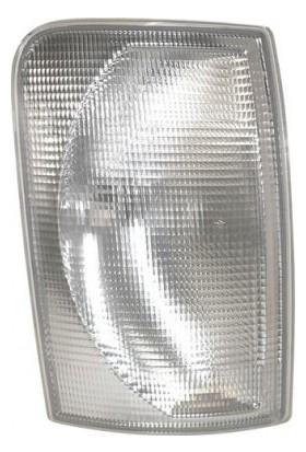 VW VOLT LT35 03-06 Sol Sinyal Lambası Duysuz 2D0953041A