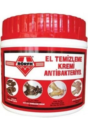 Börfh El Temizleme Kremi - 500 gr