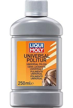 Liqui Moly Universal Güçlü Cila - 250 ml