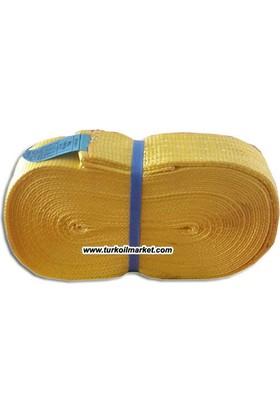 Netlift Yük Sapanı - 1500 kg