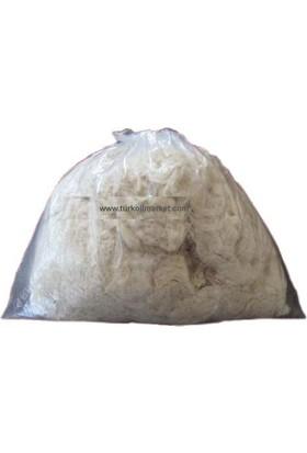 Üstübü - 1 kg