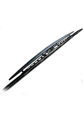 SİLECEK FİRST SERİSİ (X1) VF60 (600MM)
