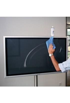 Weicon TFT LCD Ekran Temizleyici Sprey - 200 ml