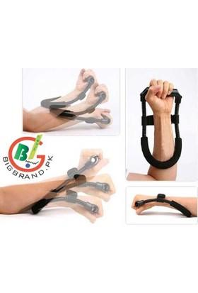 Rugad Bilek Ve Kol Guclendirici Spor Aleti - Wrist Exerciser
