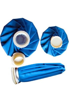 Rugad Buz Torbasi - Ice Pack