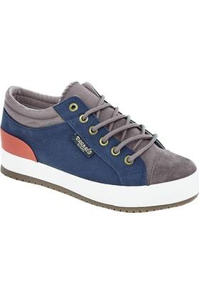 Dockers By Gerli Günlük Kadın Ayakkabısı 220724