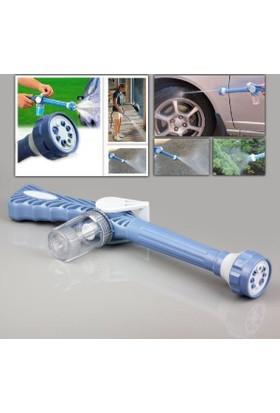 Rugad Deterjanli Basincli Yikama Tabancasi - Ez Jet Water Cannon
