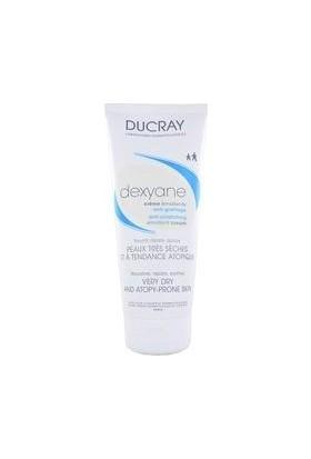 Ducray Dexyane 200 Ml