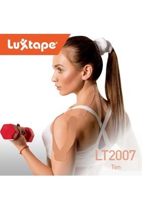 Luxor Lt2 Bandı 5X5 Ten