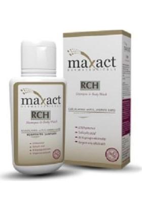 Maxact Rch Combo