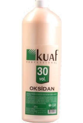 Kuaf Oksidan 1 Lt. 30 Vol.
