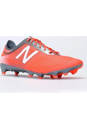 New Balance Football Turuncu Erkek Futbol Ayakkabısı