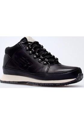 New Balance 754 Siyah Erkek Günlük Ayakkabı