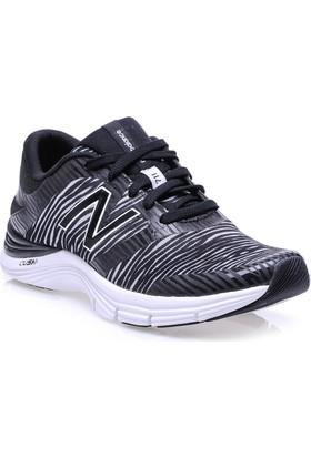 New Balance X711 Siyah Kadın Antreman Ayakkabısı