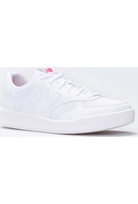 New Balance WRT300 Beyaz Kadın Günlük Ayakkabı