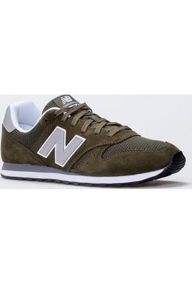 New Balance Günlük Erkek Spor Ayakkabı Ml373Olv