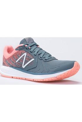New Balance Kadın Ayakkabılar ve Modelleri - Hepsiburada.com 9725c4d2b2