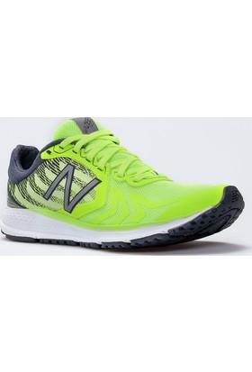 New Balance Vazee Pace Yeşil Kadın Koşu Ayakkabısı