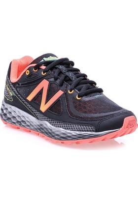 New Balance FF HIERRO Siyah Kadın Outdoor Ayakkabı