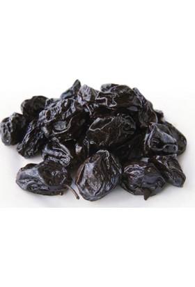 ÇerezAvm Çekirdeksiz Siyah Erik 1 kg