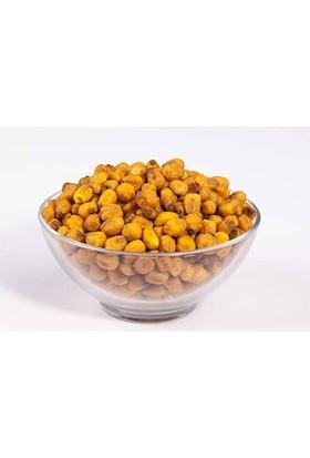 ÇerezAvm Soslu Mısır Golden 1 kg