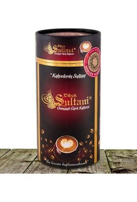 ÇerezAvm Sultani Dibek Kahve 250 Gr