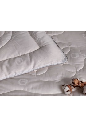 Linens King Cotton Yorgan