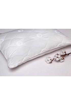 Linens 50x70 cm Cotton Yastık