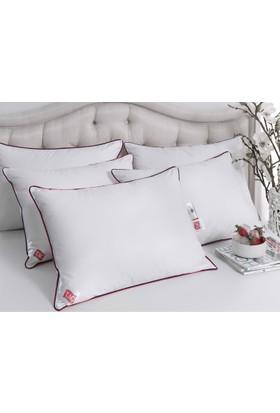 Taç Outlast Yastık 50 x 70 cm Yastık