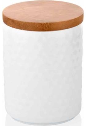 Pierre Cardin Porselen Cubic Baharatlık